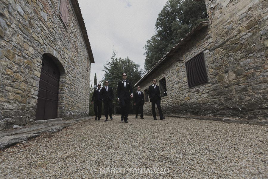 destination-wedding-photographers-italy