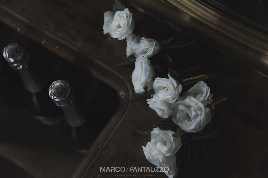 detail-wedding-photographer