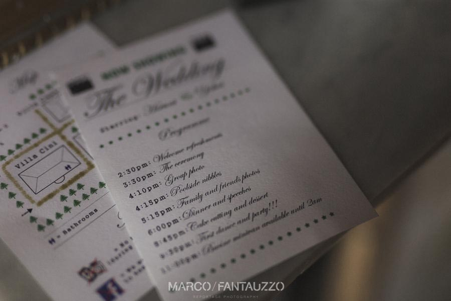 details-weddings-photos