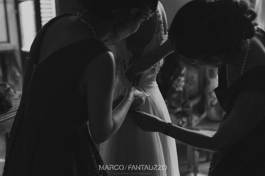 florence-wedding-photographer