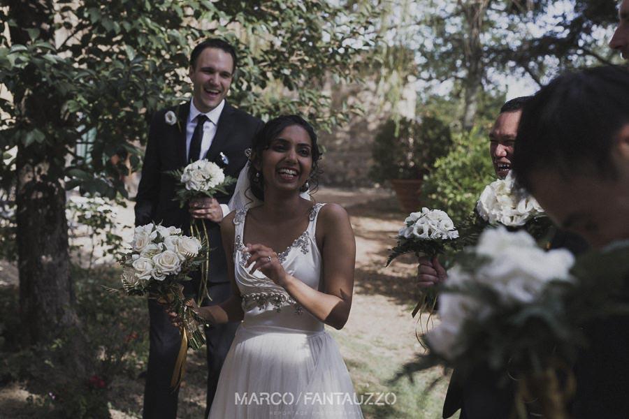 fotografo-di-matrimonio-pistoia
