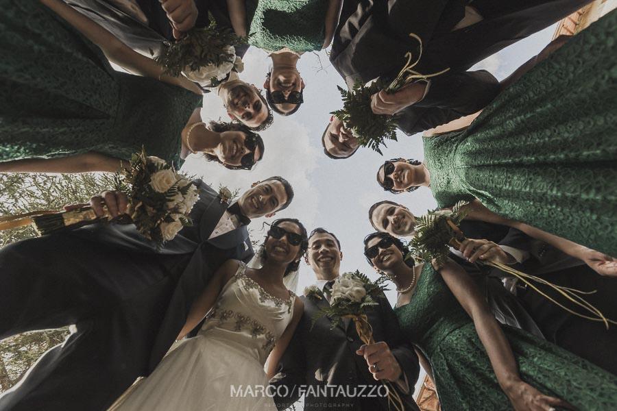 fotografo-di-matrimonio-prato