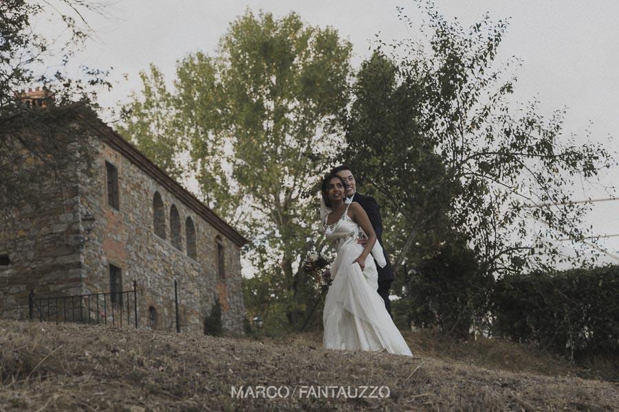 fotografo-matrimonialista-siena