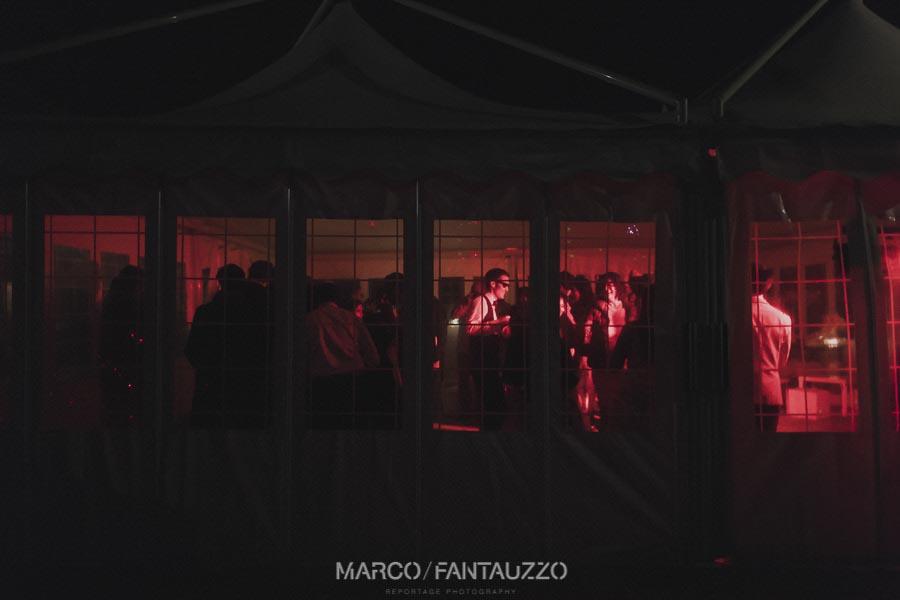 fotografo-matrimonio-san-quirico-toscana