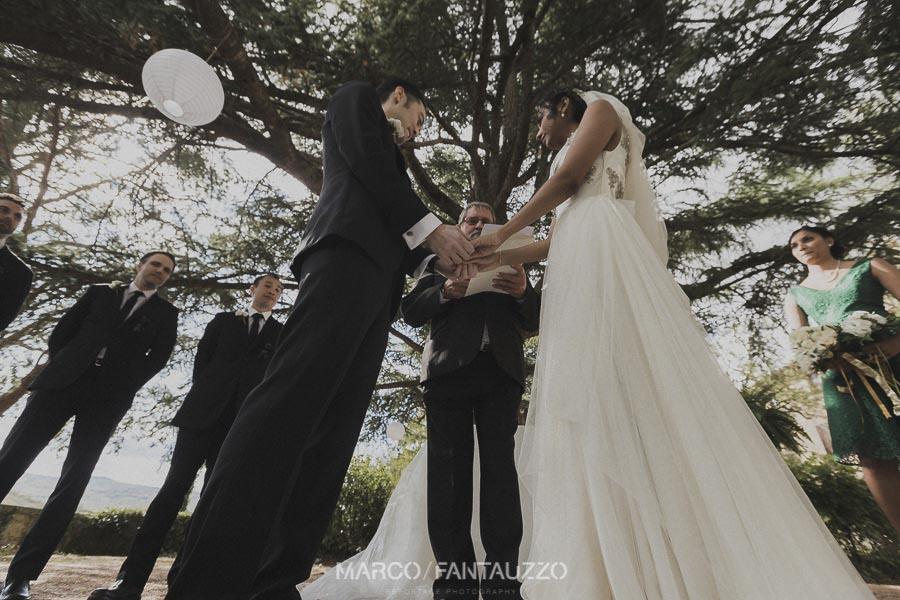 fotografo-matrimonio-toscana-italia