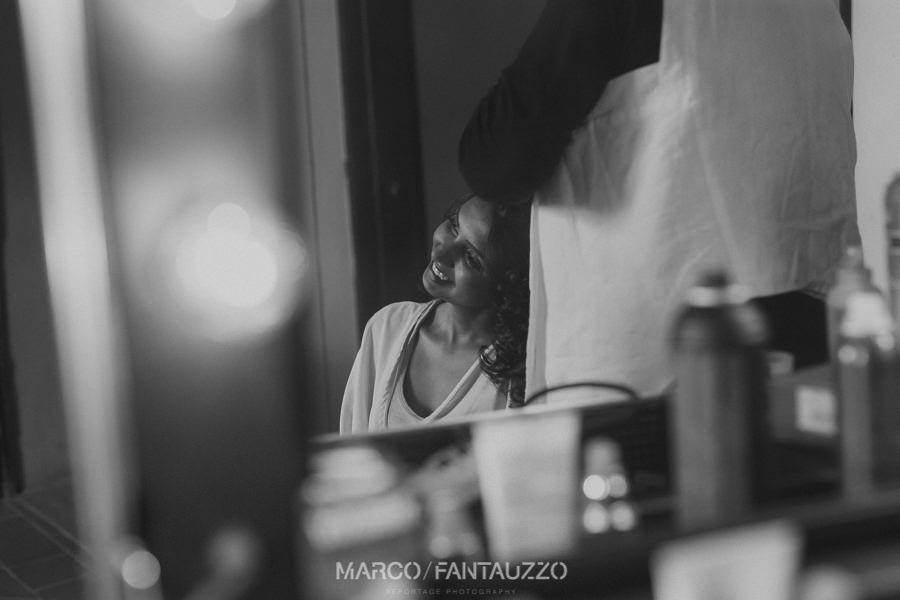 getting-ready-wedding-photographer