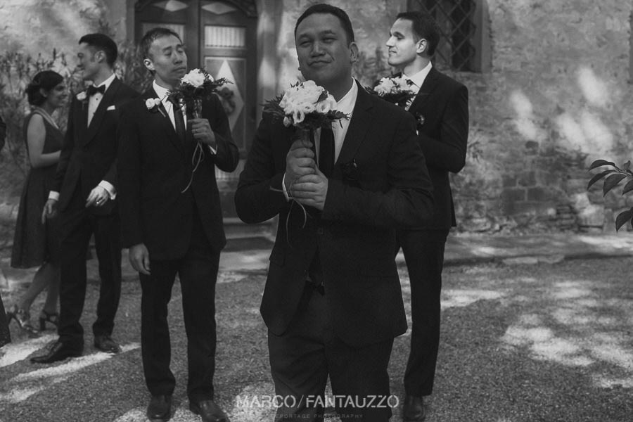 international-wedding-photo