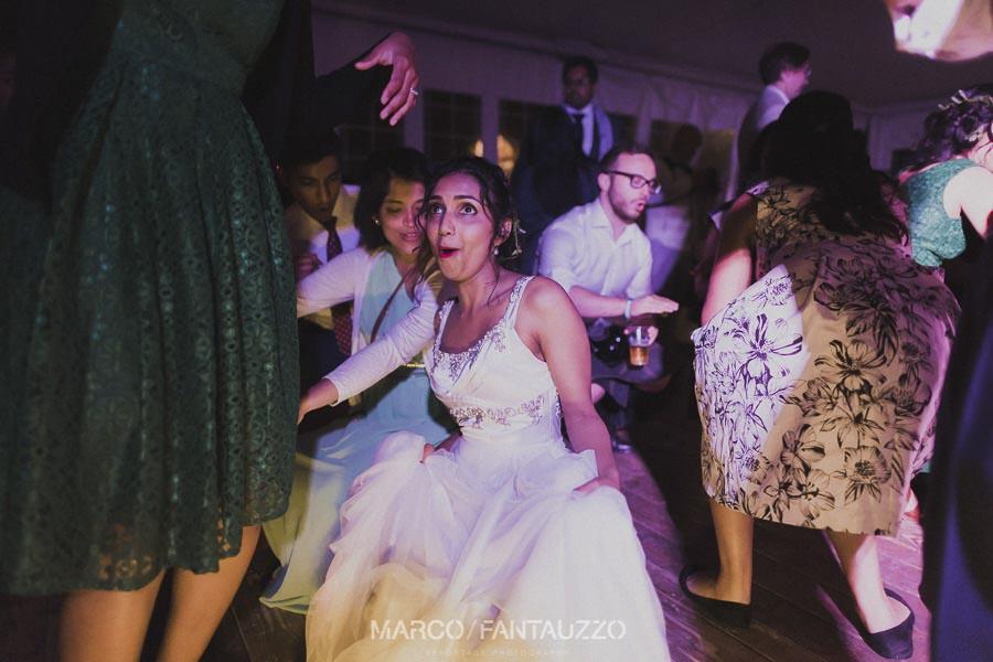 professional-wedding-photographer-certaldo-tuscany