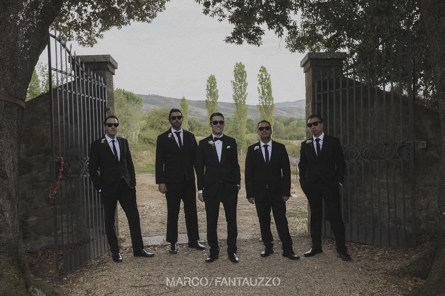 reportage-wedding-photographer-in-tuscany-italy