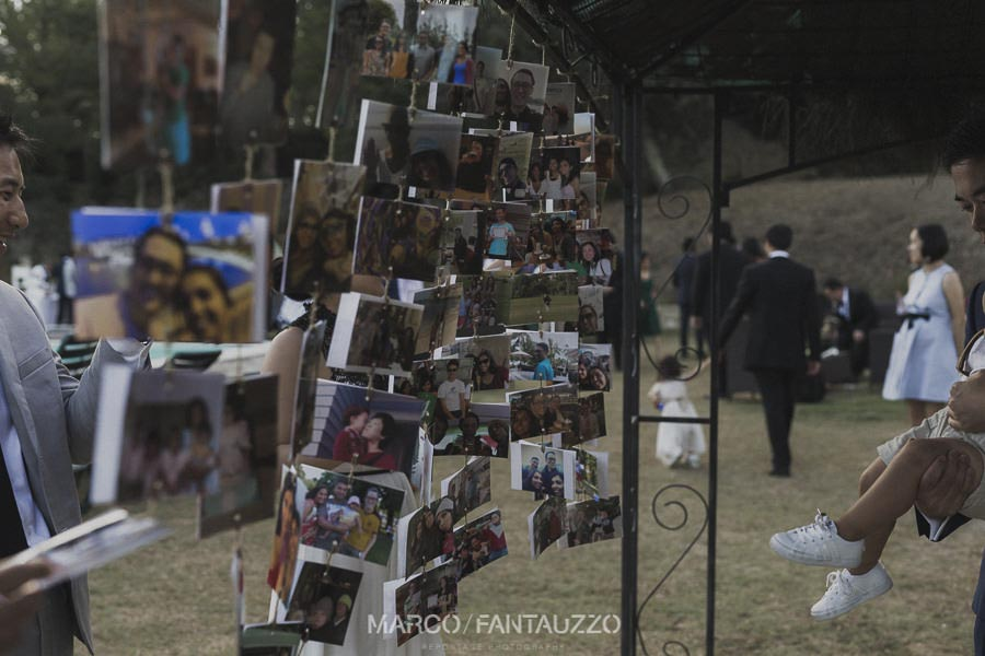 tuscany-weddings-photographer-mffotografie