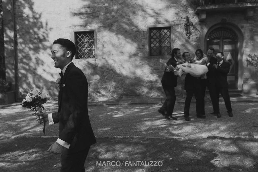 wedding-destination-photography