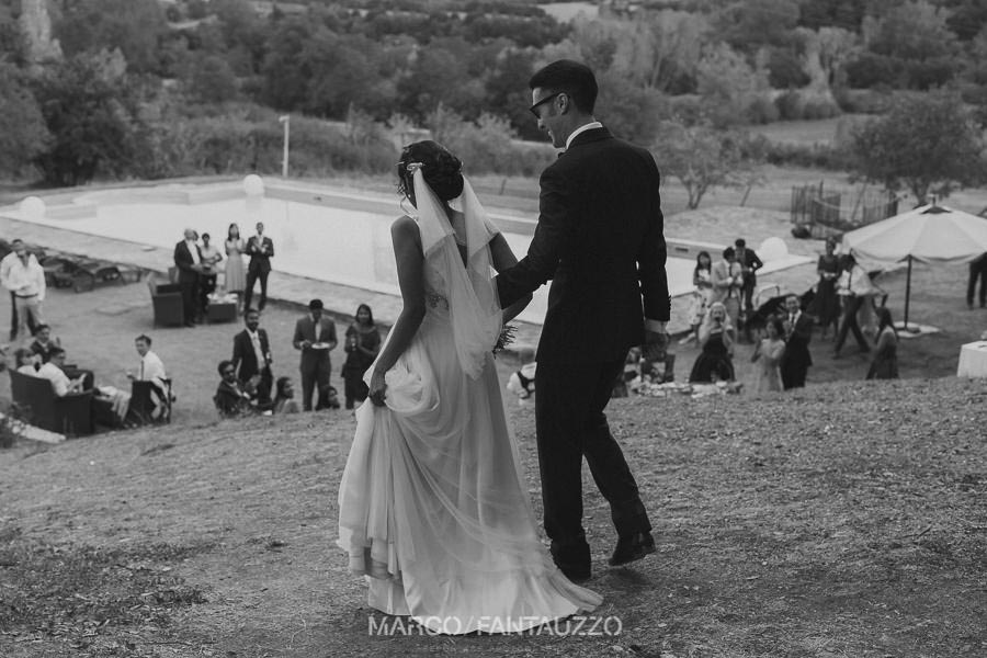wedding-photographer-in-certaldo-tuscan