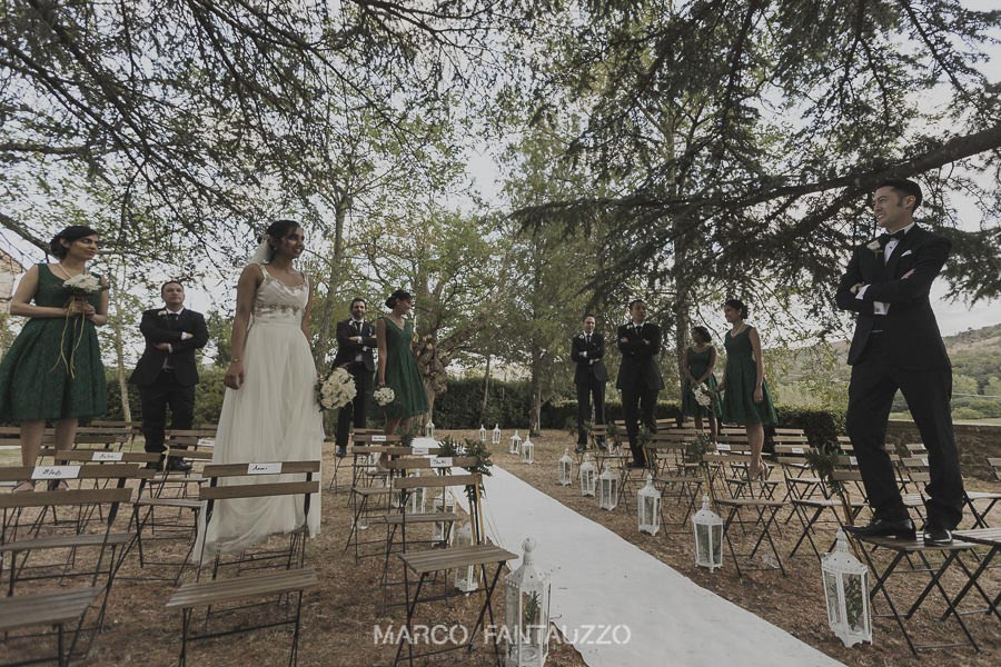 wedding-photographer-in-certaldo