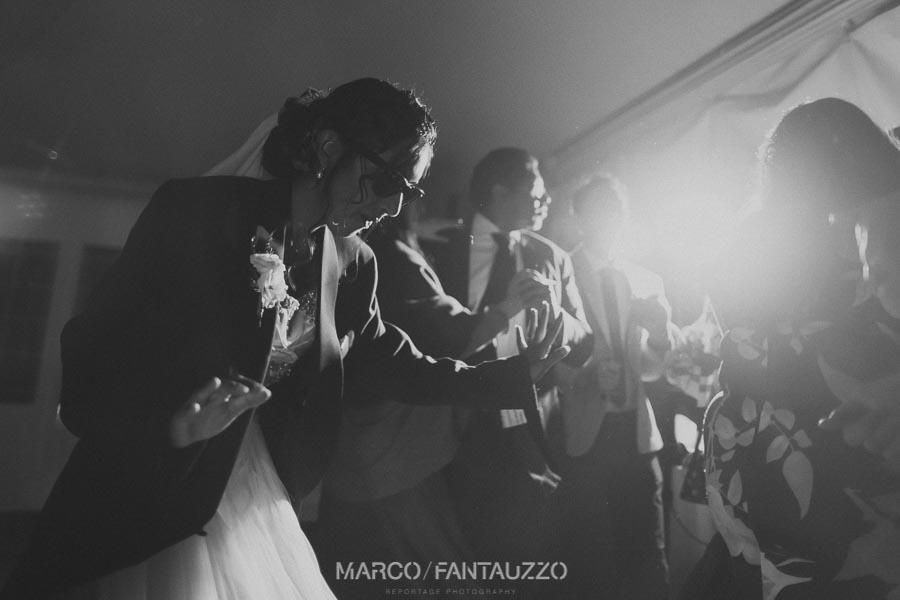 wedding-reportage-photographer-in-italy