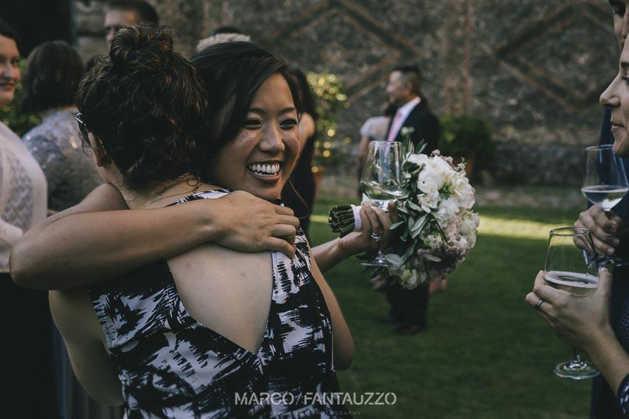 emotion-wedding-photo