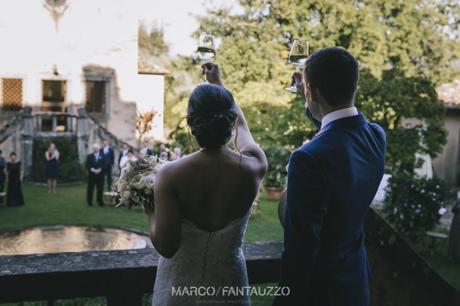 foto-di-matrimonio
