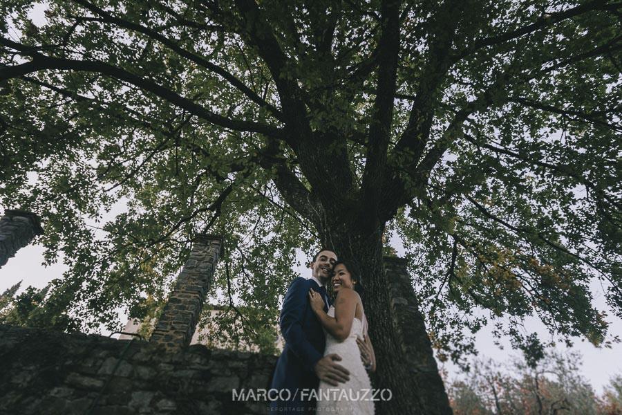 fotografo-di-matrimonio-lucca