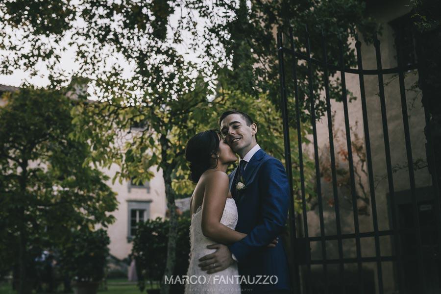 fotografo-matrimonialista-italia