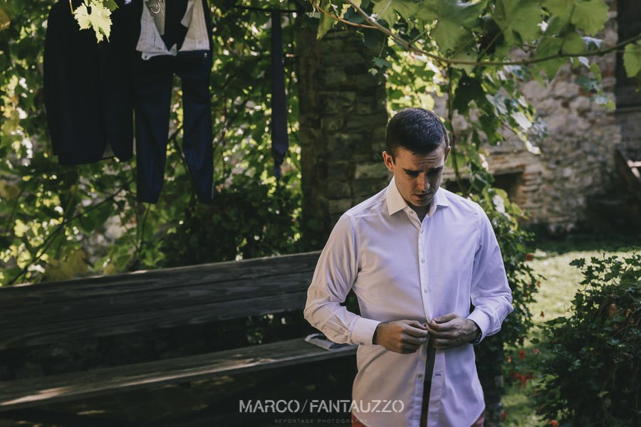 groom-wedding-photographer