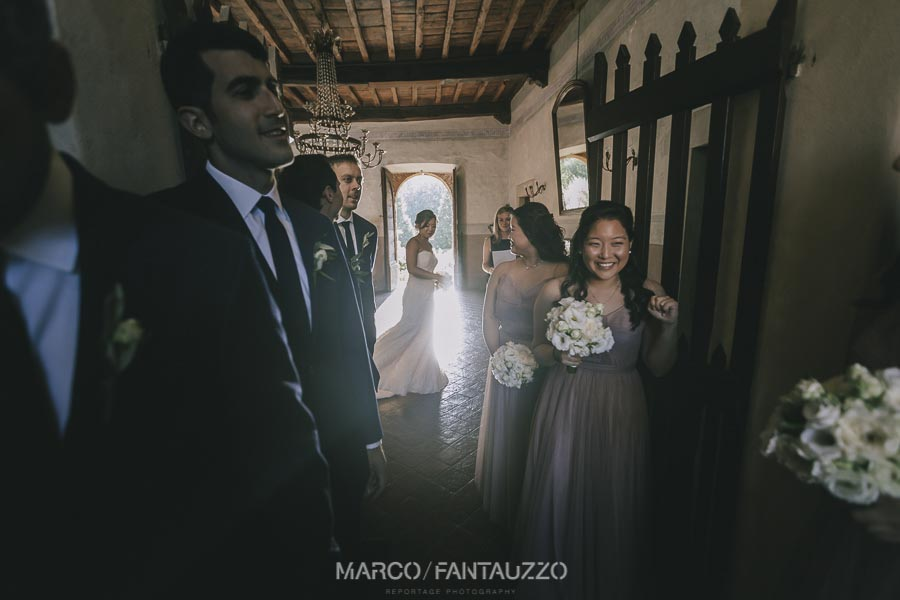 reportage-phtographer-wedding-tuscany