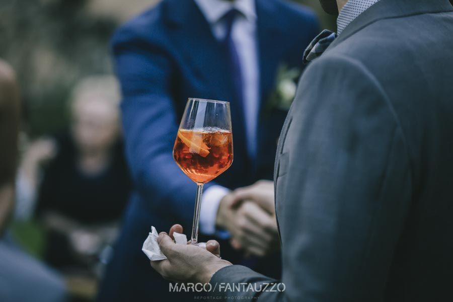 servizi-fotografici-matrimoniali