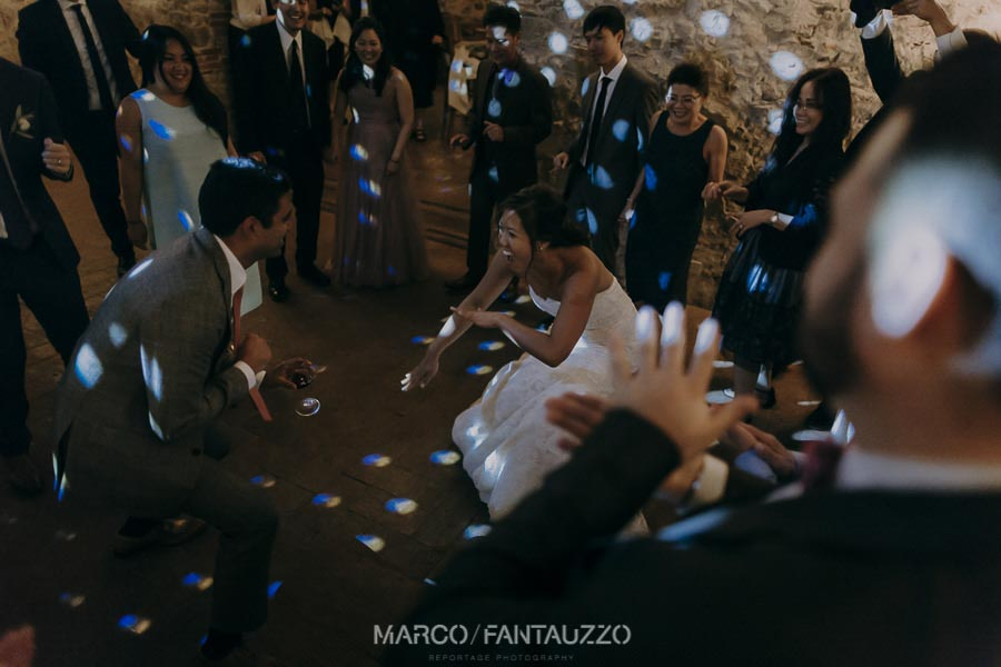 tuscan-wedding-reportage-photographer