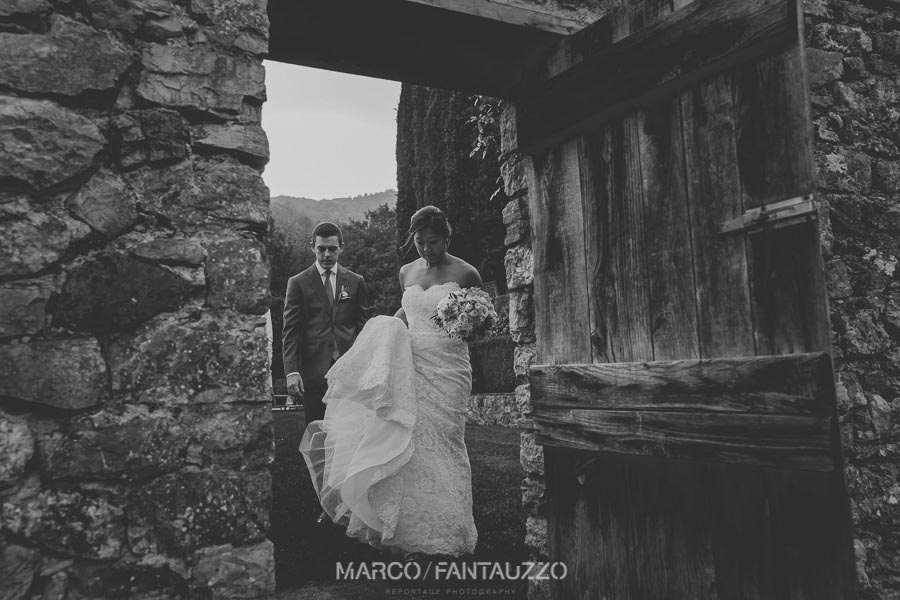 tuscany-photographer-wedding-italy