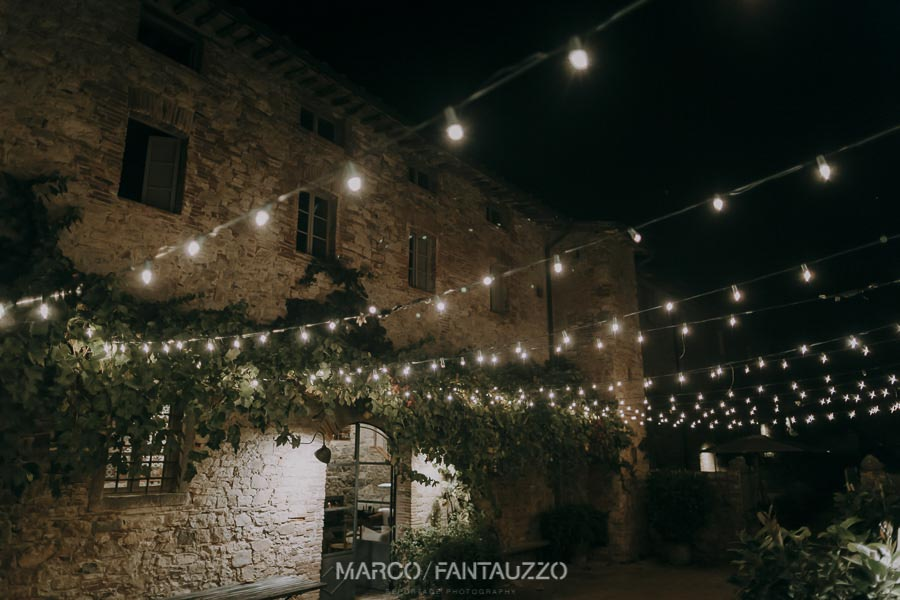 tuscany-wedding