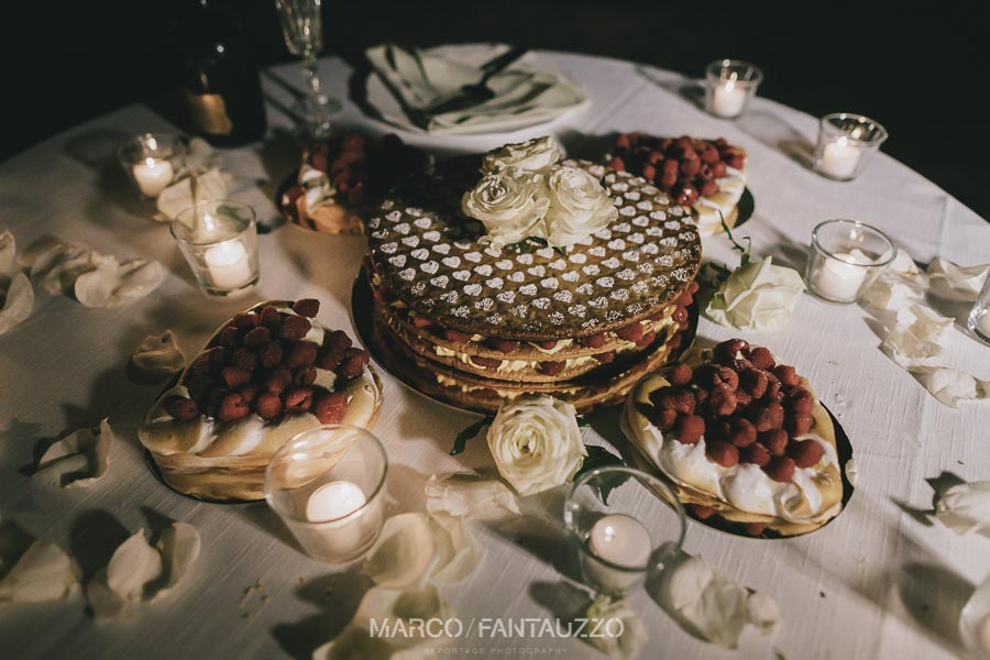 tuscany-weddings-photographer-mffotografie