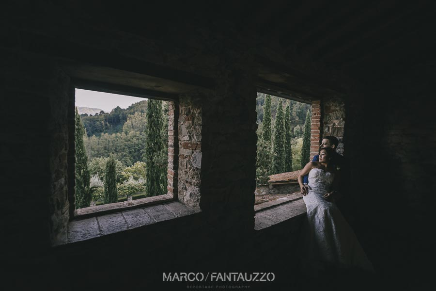 wedding-photographer-in-siena