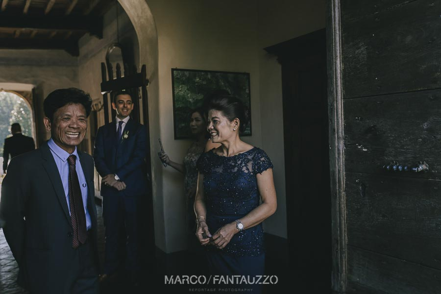 wedding-photos-reportage-tuscany