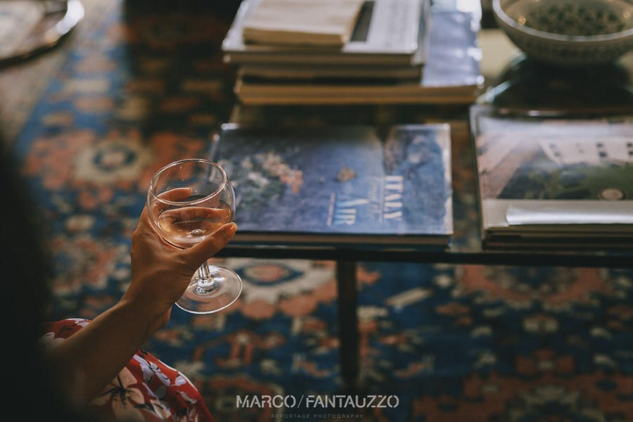 wedding-planner-in-florence