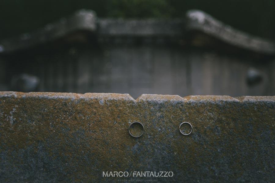 wedding-tuscany-photographer