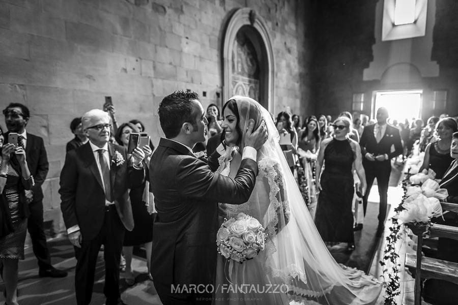 fotografo-di-matrimonio-in-toscana