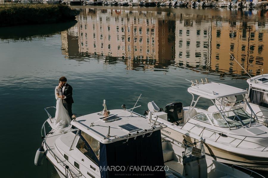 fotografo-di-matrimonio-livorno