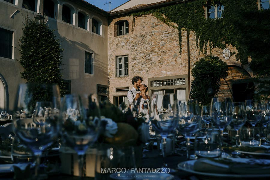fotografo-matrimonio-firenze