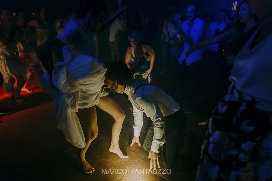 fotografo-matrimonio-reportage