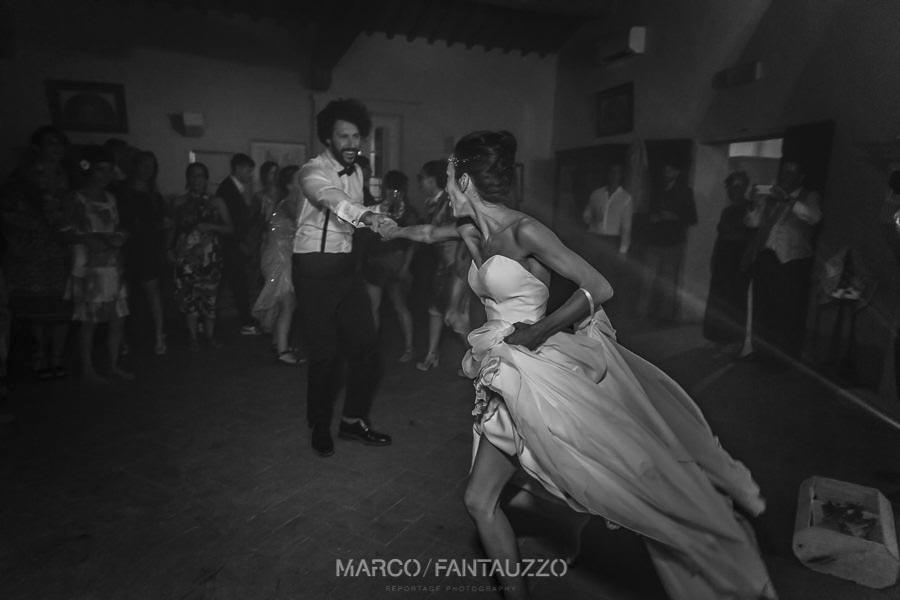 reportage-wedding-photographer
