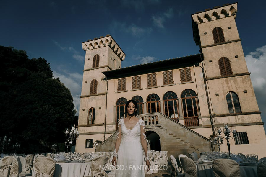 siena-destination-wedding-photographers