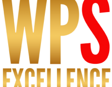 Excellence-Award-wps