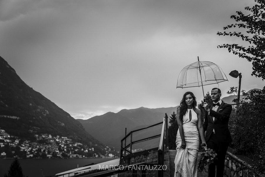 best-wedding-photographers-italy-marco-fantauzzo