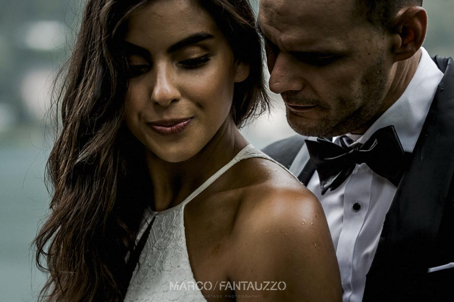 best-weddings-photographers-italy