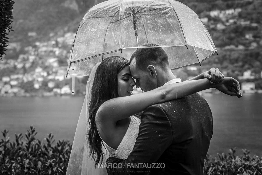 como-lake-marco-fantauzzo-reportage-wedding-photographer