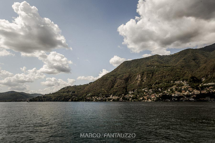 como-wedding-photographer