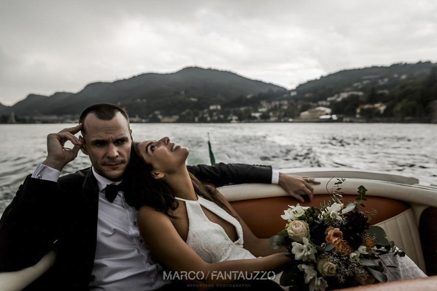 destination-weddings-photographers-como-lake