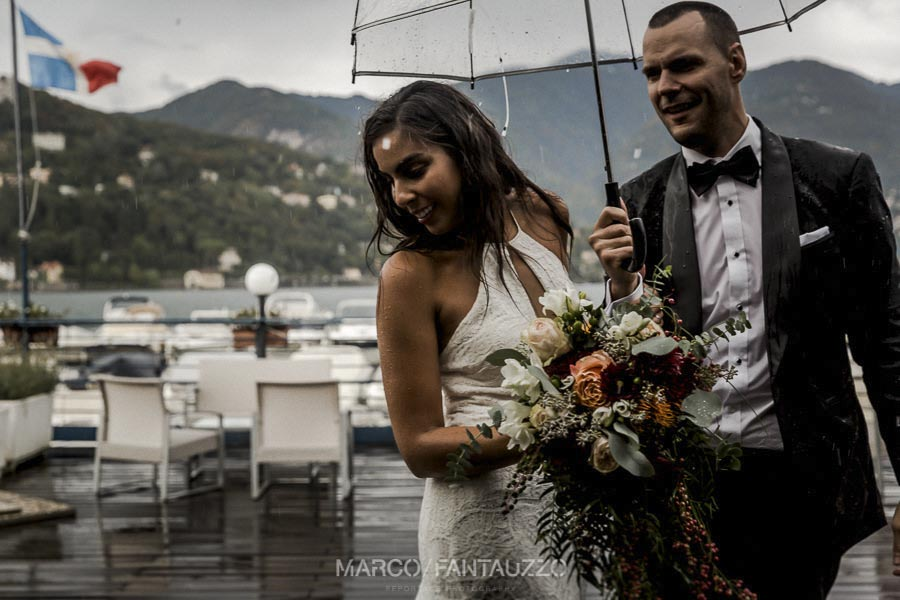 destination-weddings-photographers-italy-marco-fantauzzo
