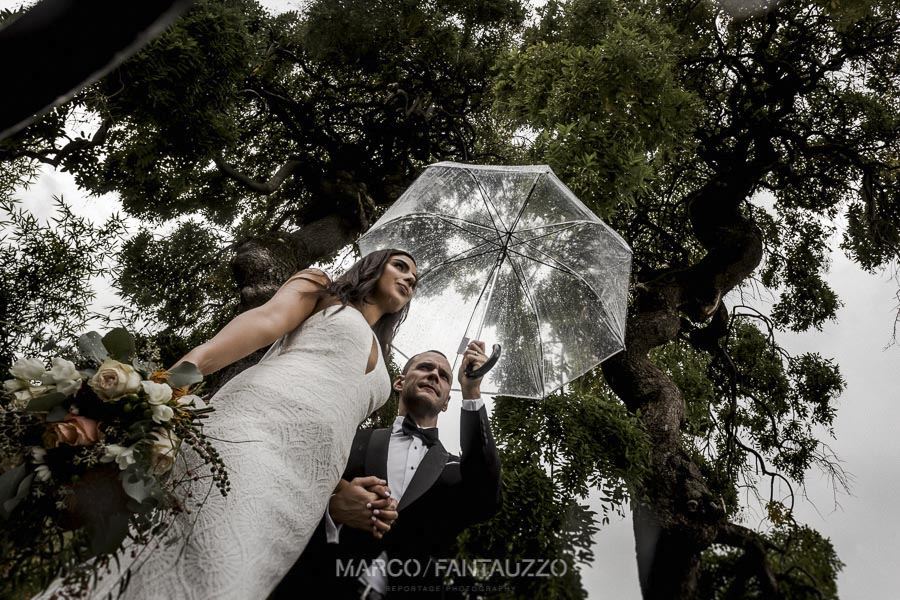 destination-weddings-photographers-italy