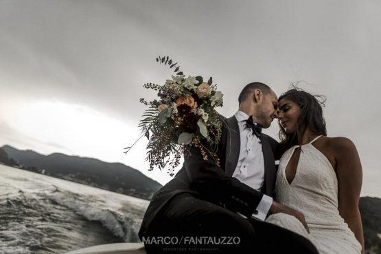fotografo-di-matrimonio-lago-di-como-marco-fantauzzo-mffotografie