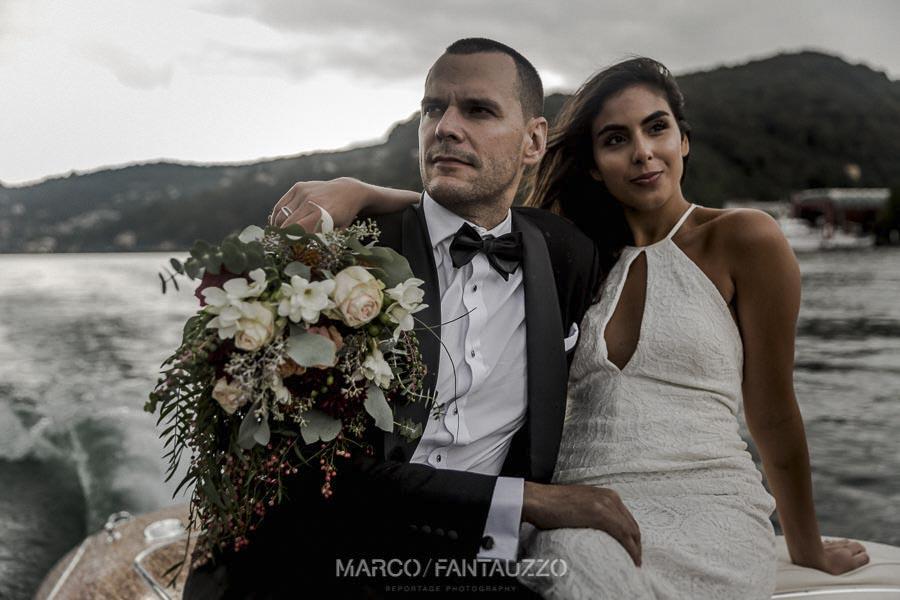 fotografo-di-matrimonio-lago-di-como-marco-fantauzzo