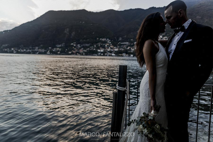 hotel-il-belvedere-wedding-photographer-como-lake